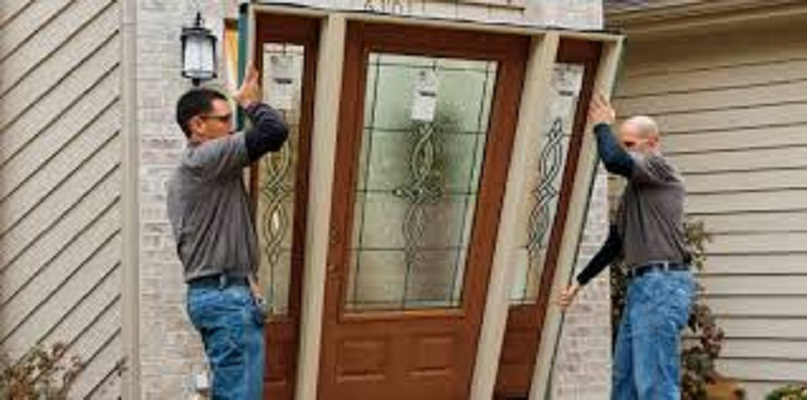 Your Automatic Door Company image 0