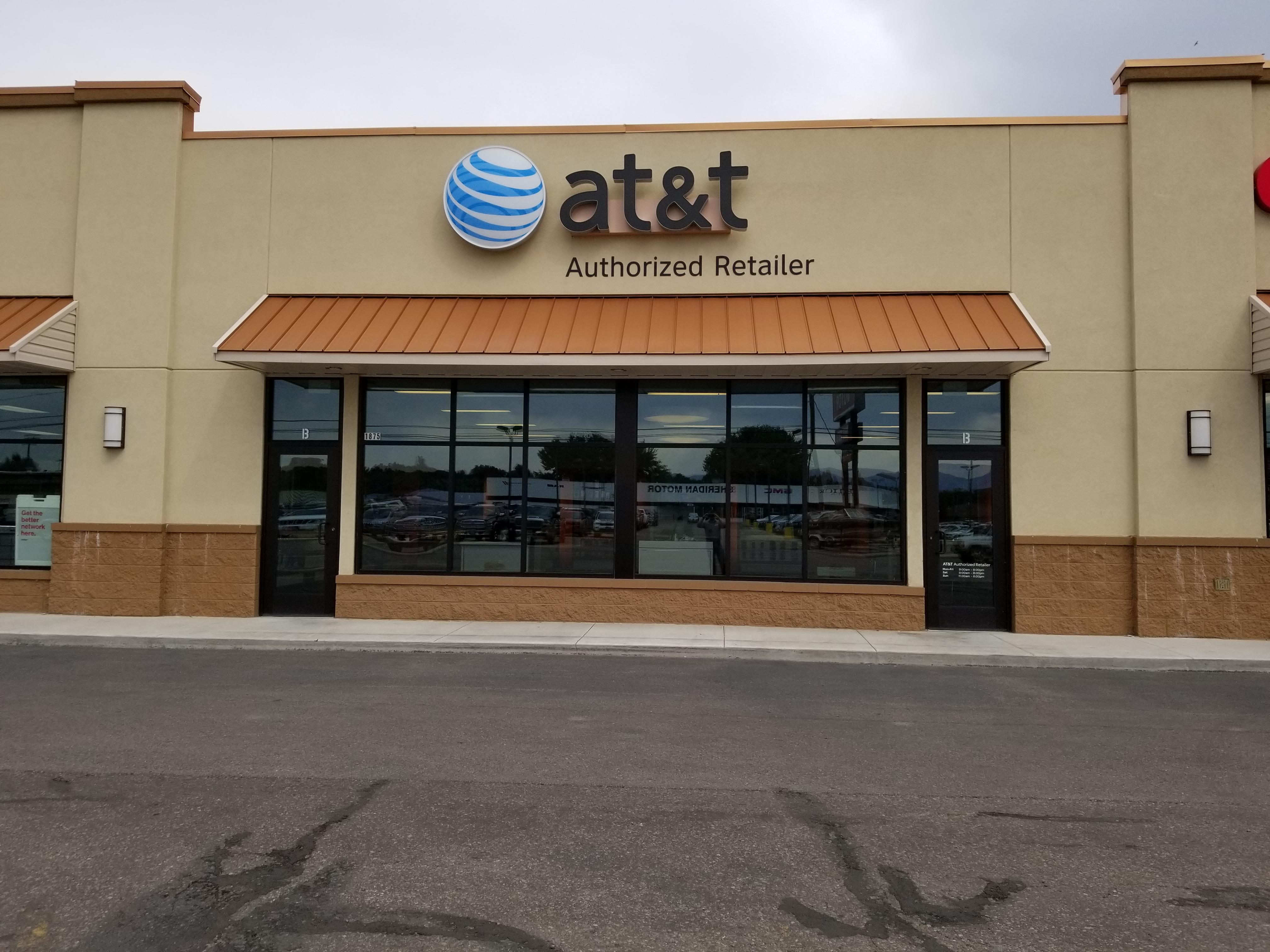 AT&T image 2