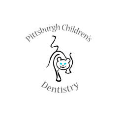 Pittsburgh Children's Dentistry