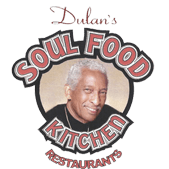 Dulan's Soul Food Kitchen