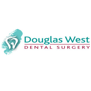 Douglas West Dental Surgery 1