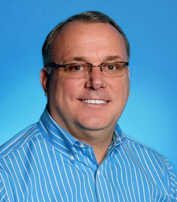 Allstate Insurance Agent: Frank Sargent