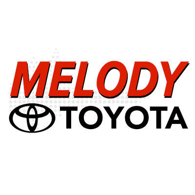 Marvelous Melody Toyota