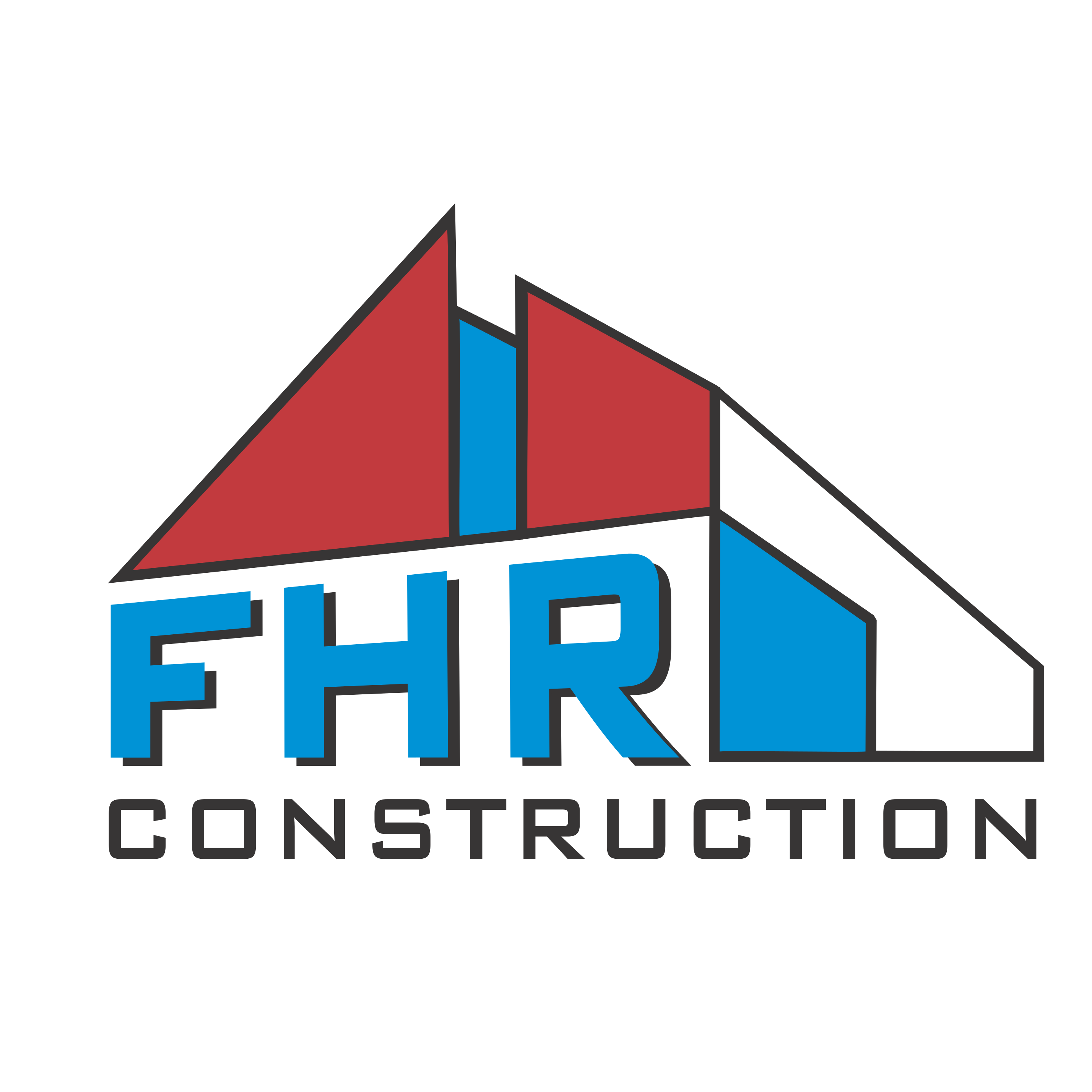 FHR Construction Corp