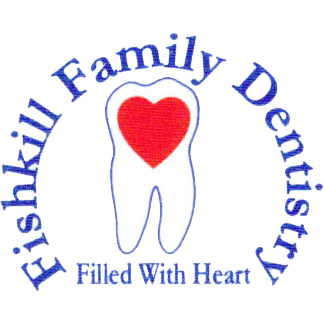 Fishkill Family Dentistry image 3