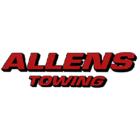 Allen's Towing