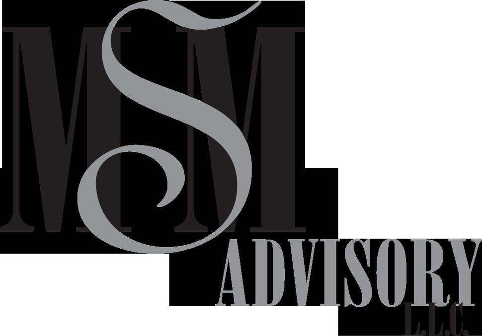 MSM Advisory, LLC
