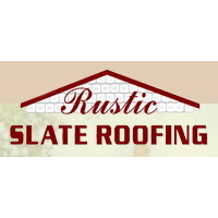 Rustic Slate Roofing - Solon, OH - Roofing Contractors