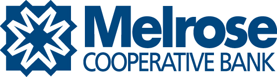Melrose Cooperative Bank