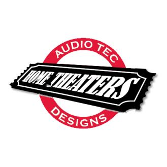 Audio Tec Designs