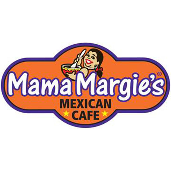 Mama Margie's Mexican Restaurant