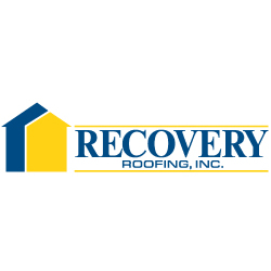 Recovery Home Improvement