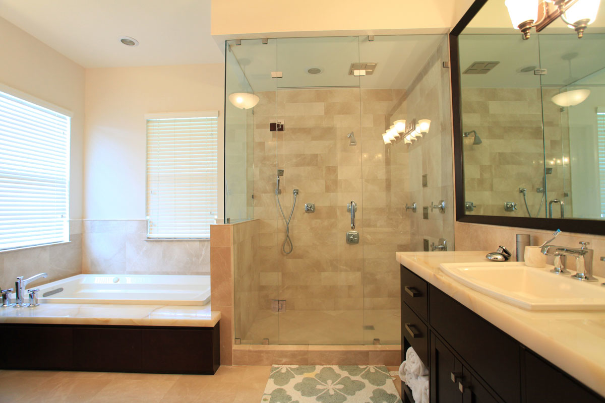 Bathroom Remodel Budget bathroom remodeling cost. toronto cost to renovate with modern
