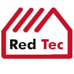 Red Tec