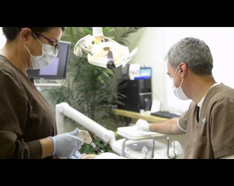 Modern Age Dentistry image 1