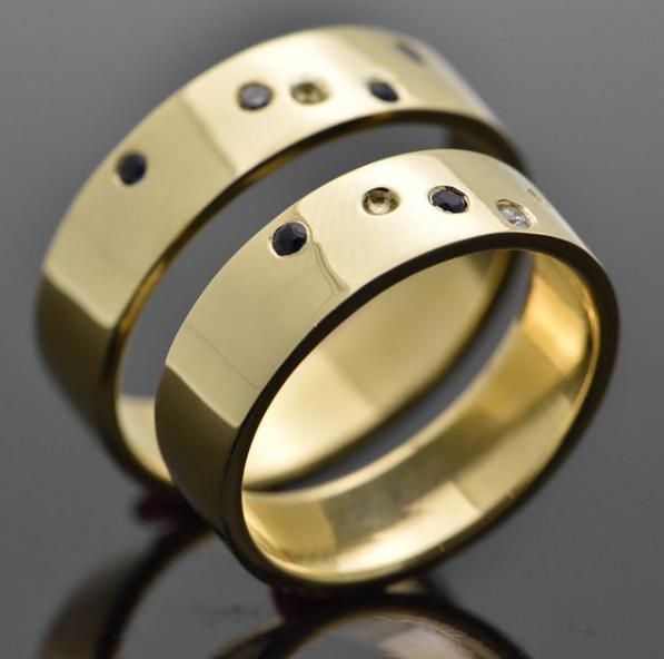 Artisan LA Jewelry image 1