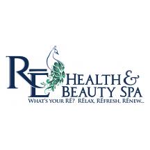 Re Health & Beauty Spa