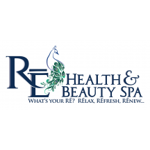 Re Health & Beauty Spa image 5