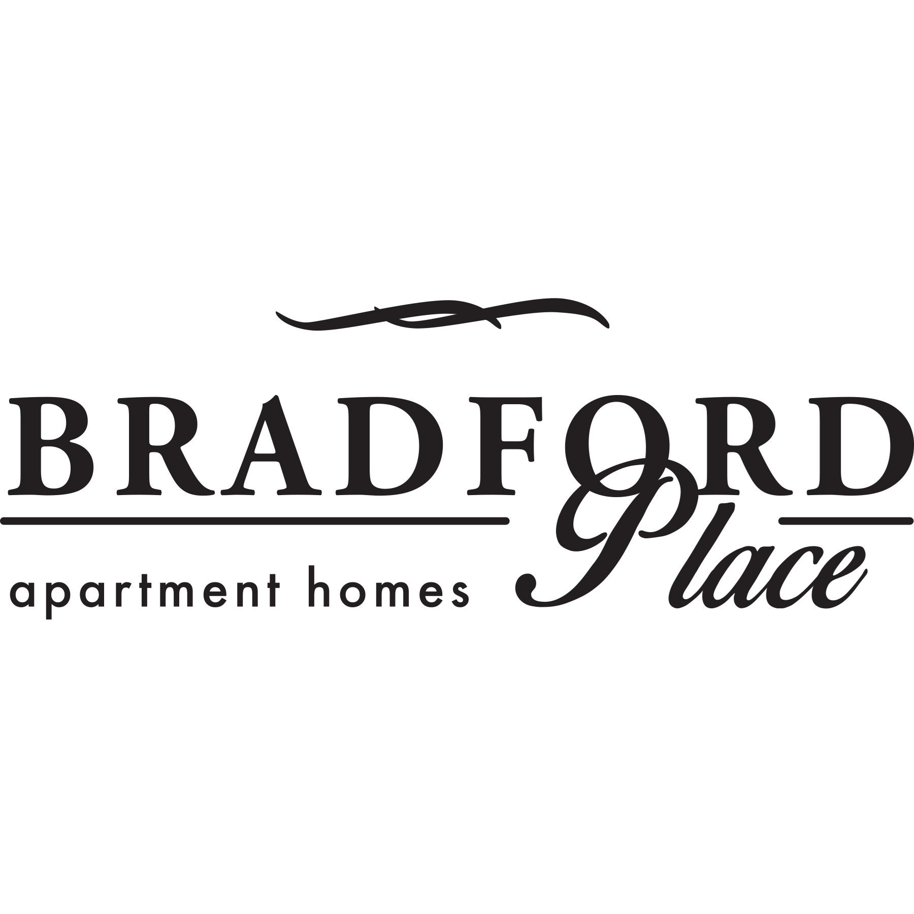 Bradford Place Apartments