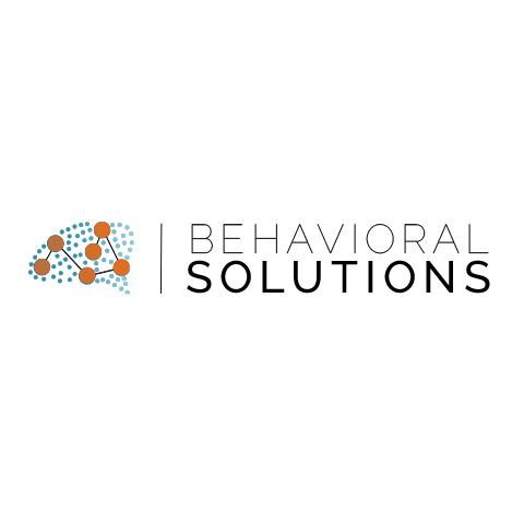 Behavioral Solutions Center