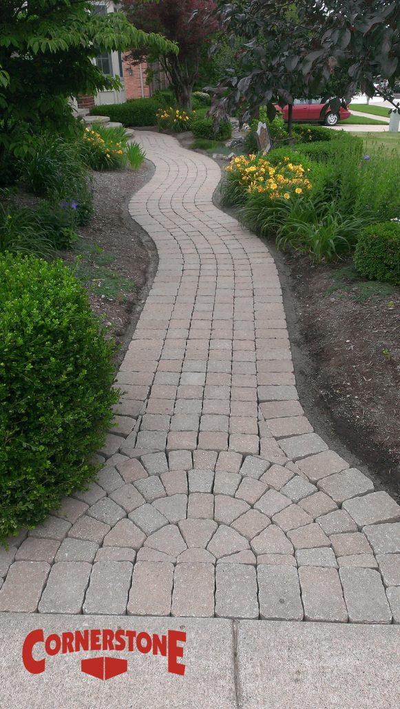 Cornerstone Brick Paving & Landscape image 51