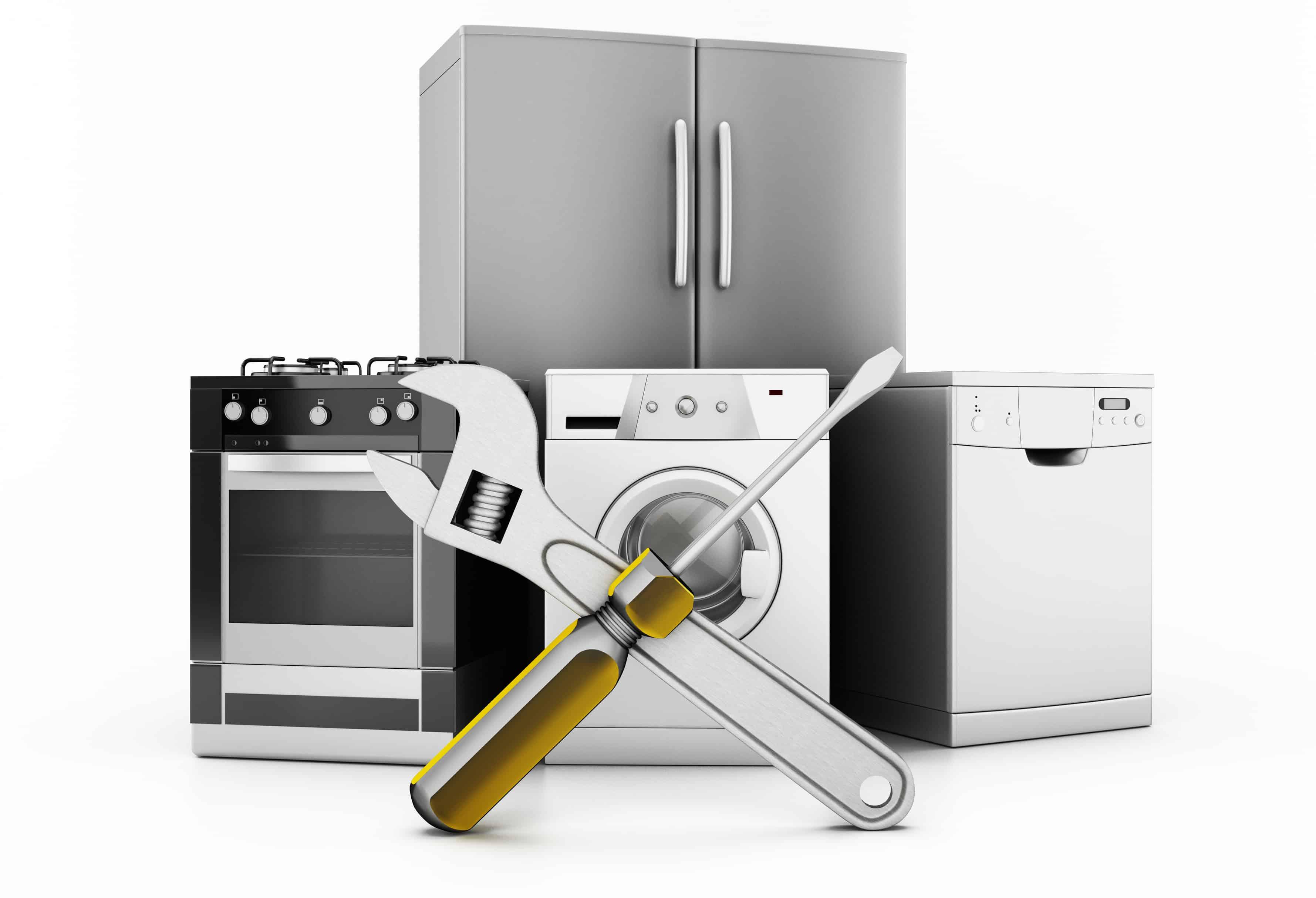 A1 Appliance Repair image 2