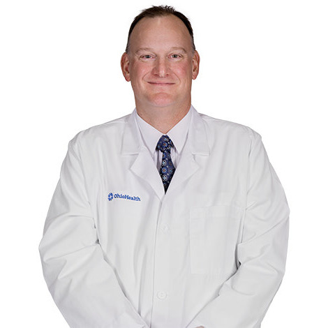 Image For Dr. Bohdan Wolodymyr Chopko MD