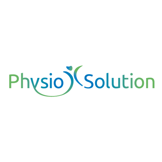 Physio Solution