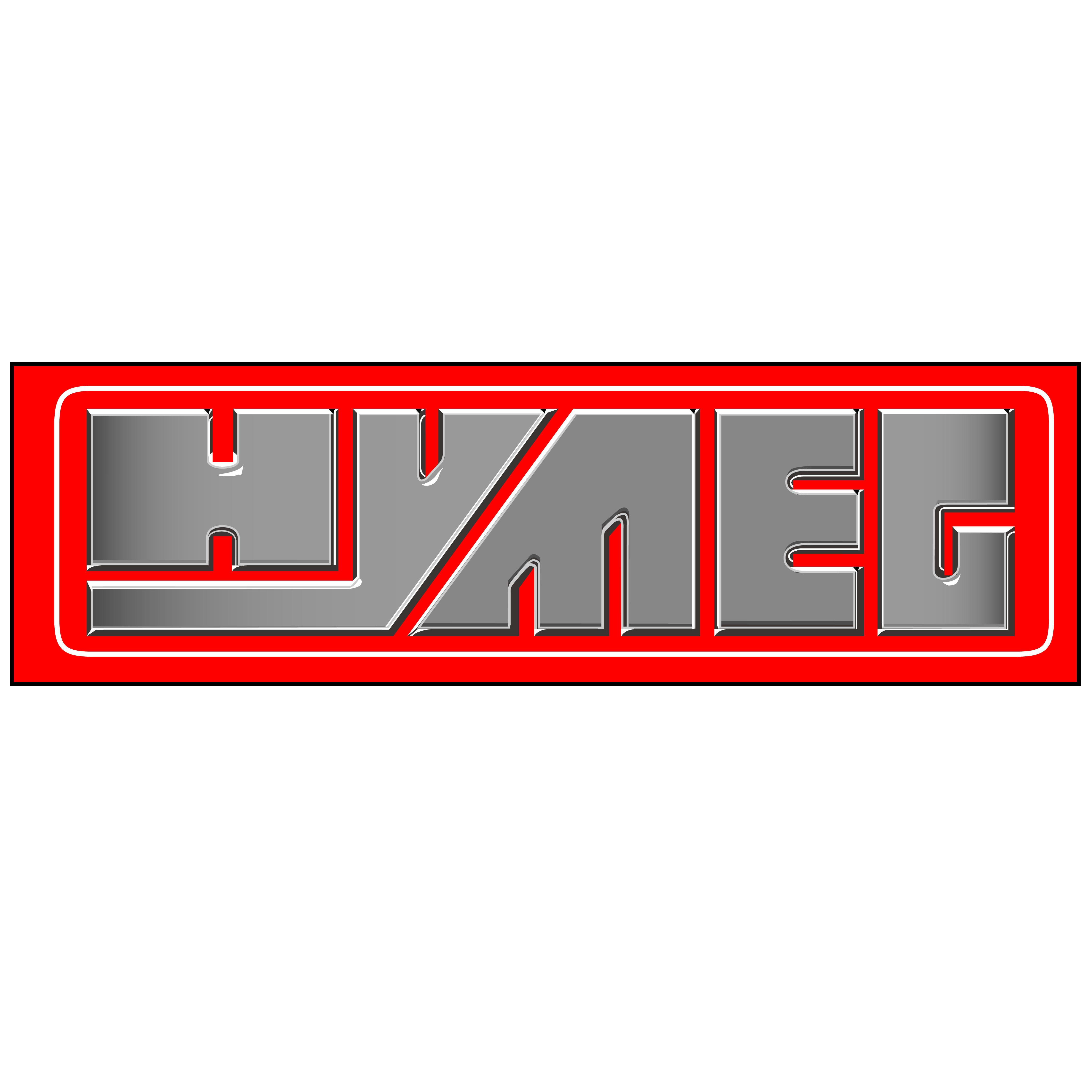 Hymeg Corporation