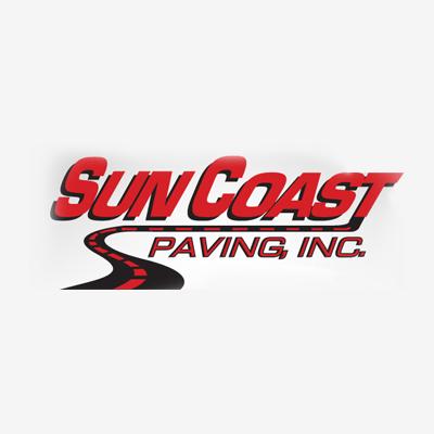 Suncoast Paving Inc image 0
