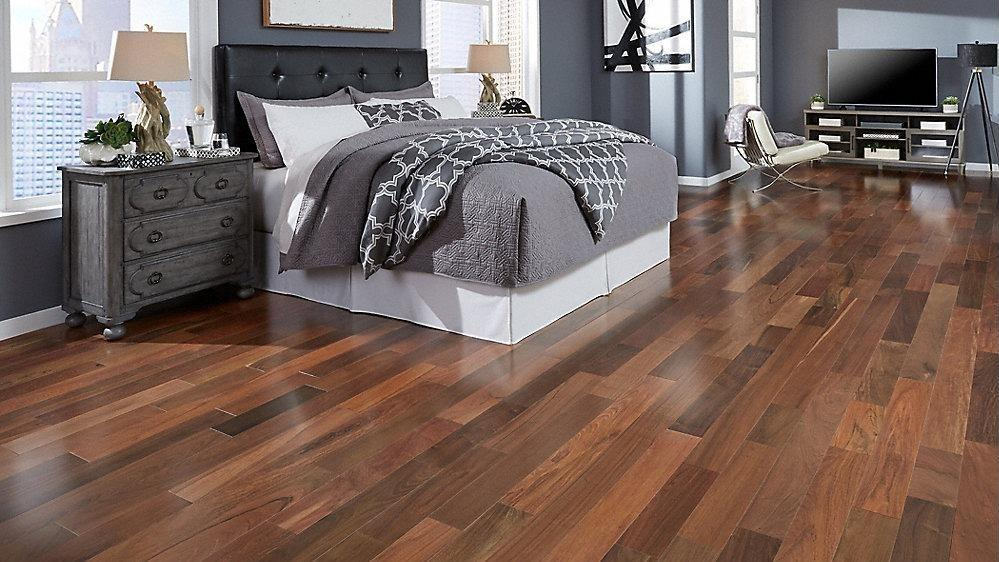 Ll Flooring Lumber Liquidators 1352, Laminate Flooring Torrance