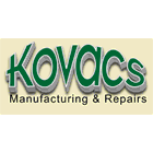 Kovac's Manufacturing & Repairs