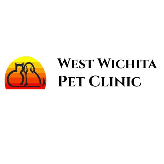 West Wichita Pet Clinic image 10