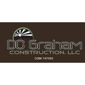 DC Graham Construction, LLC