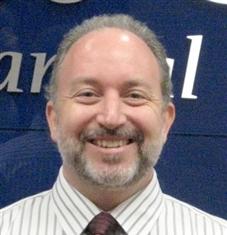 Bret Chernow - Ameriprise Financial Services, Inc. image 0