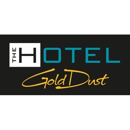 The Hotel by Gold Dust