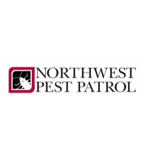 Northwest Pest Patrol