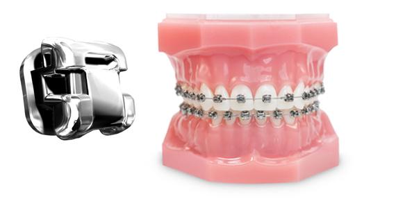 Christensen Orthodontics image 4
