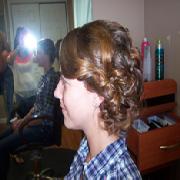 Salon Beautiful image 9