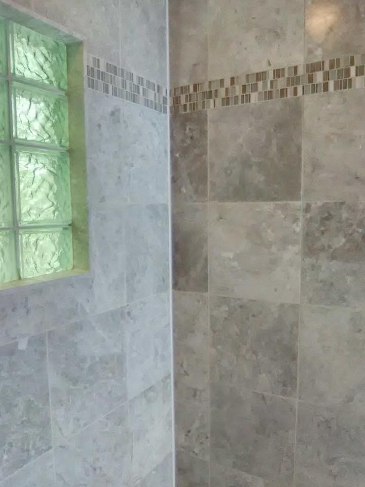 Allen Tile and Hardwood LLC image 31