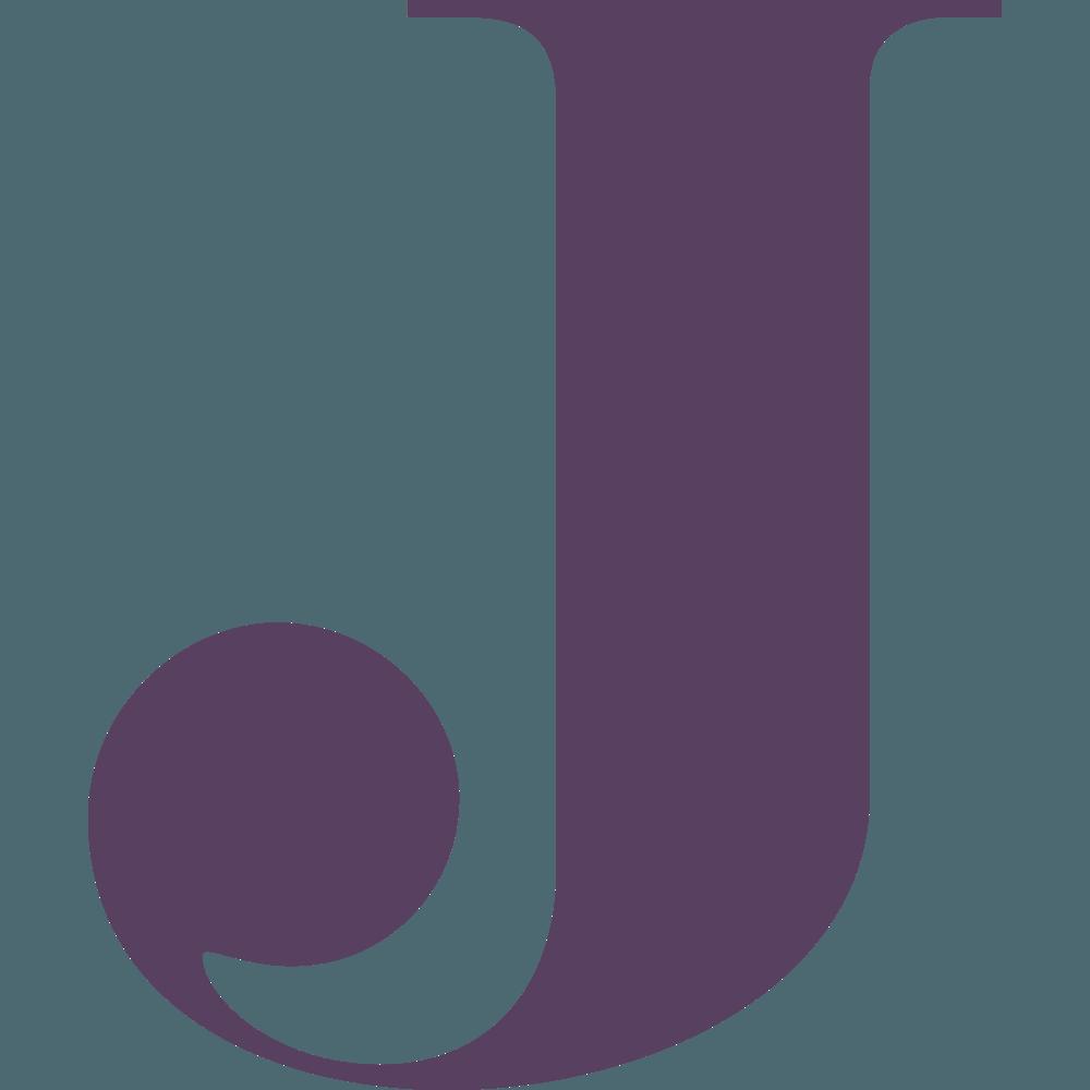 Jeb Stuart James D.D.S.