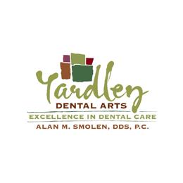 Yardley Dental Arts