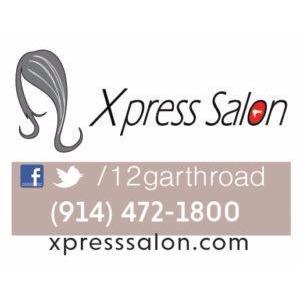 Xpress Salon