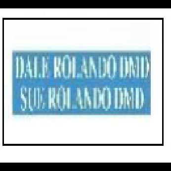Dentist in FL Orlando 32803 Dr. Dale A. Rolando, DMD 4396 Lake Underhill Rd  (321)363-9907