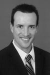 Edward Jones - Financial Advisor: Dan Coleman image 0