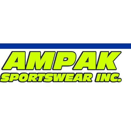 Ampak Sportswear Inc image 0