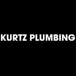 Image Result For Plumbing Today Venice Fl