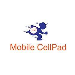 Mobile CellPad