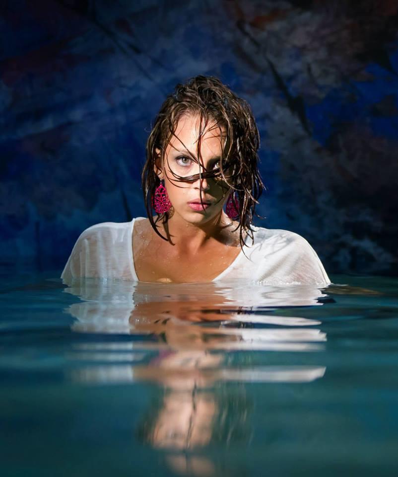 Christy Wilson Photography image 12
