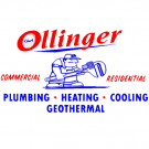 Chuck Ollinger Plumbing and Heating